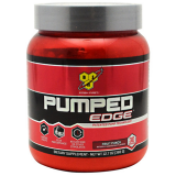 Pumped Edge (360 г)